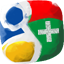 Web Multimedia - Google Plus
