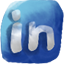 Web Multimedia - Linkedin