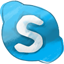 Web Multimedia - Skype