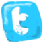 Web Multimedia - Twitter