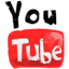Web Multimedia - YouTube